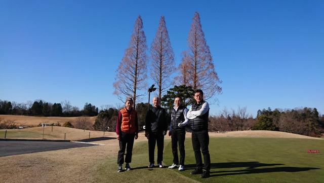 ゴルフ_20190113_001